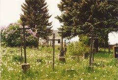 Friedhof-St-Maurenzen-199201.JPG