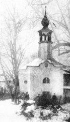 Kapelle-von-Pawinov.jpg