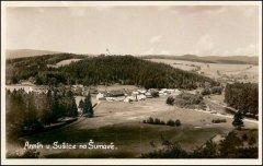 Old-postcard-MOU-Annathal.jpg