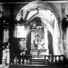 Old-presbytery.jpg