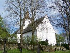 Kirche-Nordwestansicht-Original-28-09-09.JPG