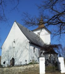 kirche-eingang-gr.jpg