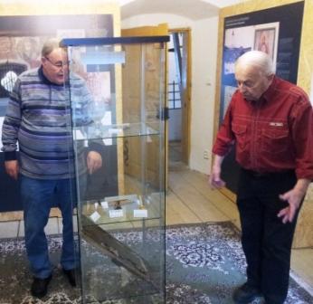 karlottosuchymuseum.jpg