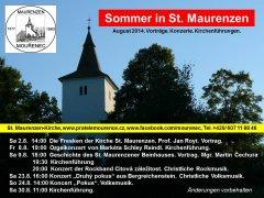 2014-08-02-sommer-in-st-maurenzen.JPG