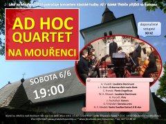 2015-06-21-ad-hoc-quartet-na-mourenci-6-cervna.JPG