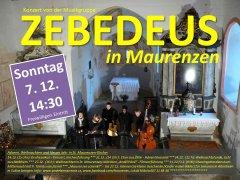 2015-12-07-zebedeus-in-maurenzen.JPG