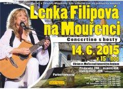 lenka-filipova-na-mourenci-14-06-2015.jpg