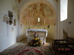 blumen-altar.JPG